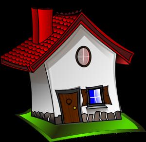 Fiscaal bij eigen woning