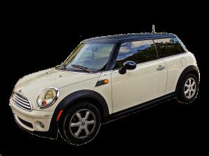 Hoe verzeker je je auto? Allrisk, beperkt casco of WA?