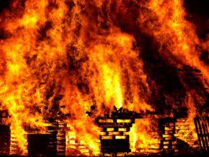 Verzeker brandschade op maat